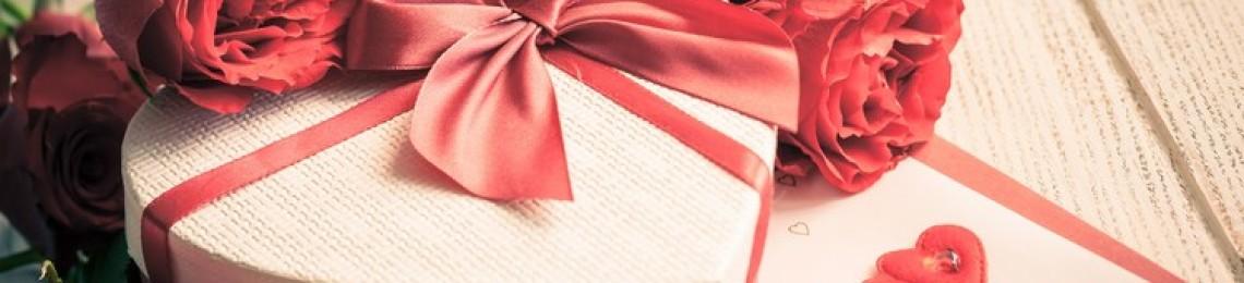 Чем порадовать вторую половинку на 14 февраля, идеи подарков