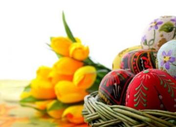 Какого числа отмечают Пасху в 2018 году, традиции и история праздника