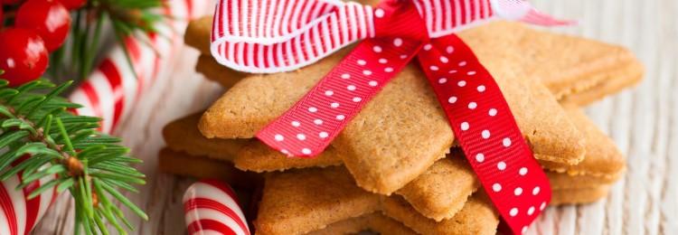 Какие дешевые символические подарки можно подарить на Новый год?