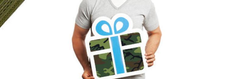 Идеи подарков мужчинам коллегам по работе на 23 февраля