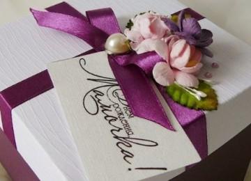 Подборка бюджетных подарков на день рождения мамы: когда нет денег на дорогой сюрприз