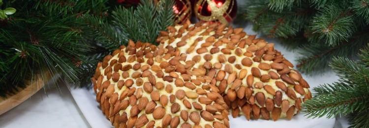 Рецепты салатов на новогодний стол: традиционные и новинки
