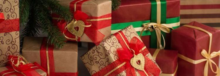 Лучшие идеи необычных подарков для родных, коллег и друзей на Новый 2020 год