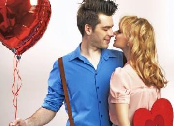 Сюрприз для любимого мужчины на 14 февраля — чем удивить вторую половинку?