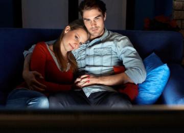 Что посмотреть на день Святого Валентина, лучшие фильмы и мультфильмы о любви