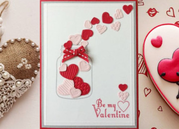 Подборка и идеи самодельных подарков на 14 февраля с фото и видео