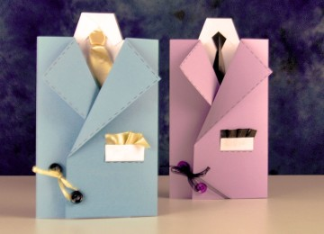 Варианты самодельных подарков для папы на день рождения