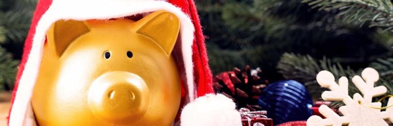 Лучшие идеи подарков на Новый 2019 год Свиньи — что любит и нет символ года