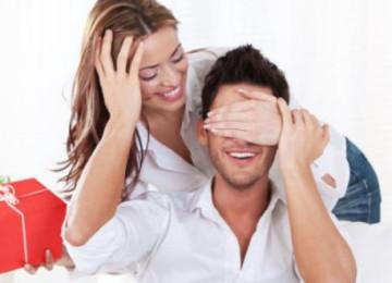Подарки на 14 февраля для любимого парня или мужа, которые можно сделать своими руками