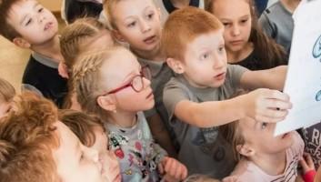 Лучшие 18 заданий для детских квестов для дома и улицы