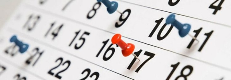 Как отмечать праздники во время коронавируса и чем заняться на карантине?