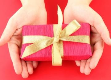 Идеи подарков для брата на день рождения своими руками