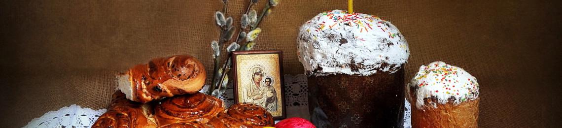Традиции и особенности православной Пасхи, какого числа в 2020 году в России?