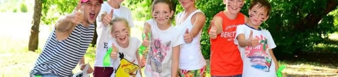 Организация и сценарий квеста для детей 10-12 лет «Спасение дня рождения»