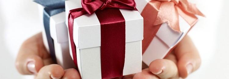 Какой подарок выбрать брату на 18-летие?