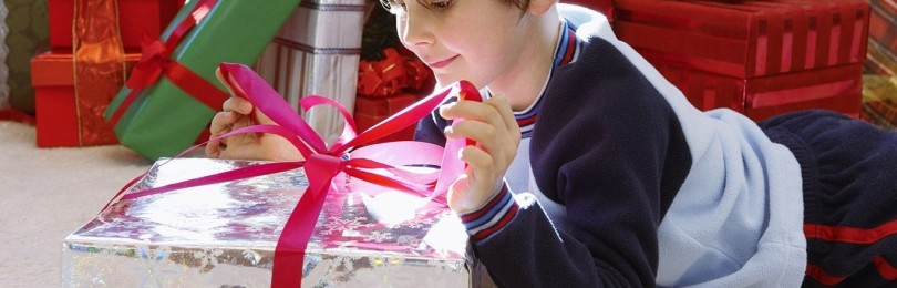 Интересные идеи подарков для брата на день рождения: для маленького и взрослого