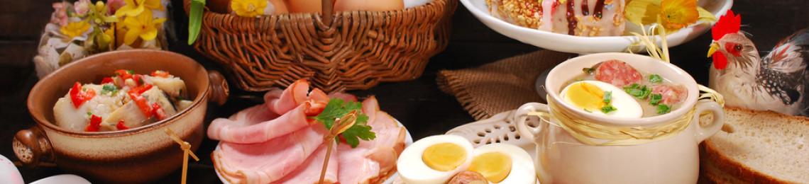 Что приготовить на Пасху 2020: традиционные и новые рецепты блюд для пасхального стола