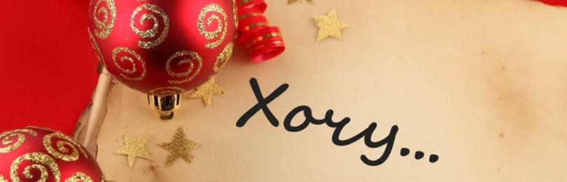 Как правильно загадывать желания на Новый год, чтобы они обязательно исполнились?