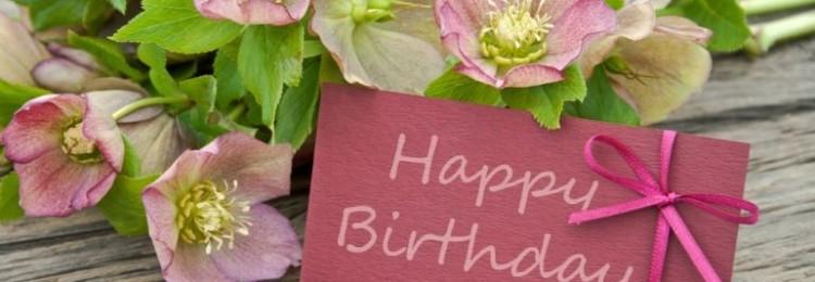 Какой подарок сделать на день рождения маме, чтобы принес радость и запомнился надолго?