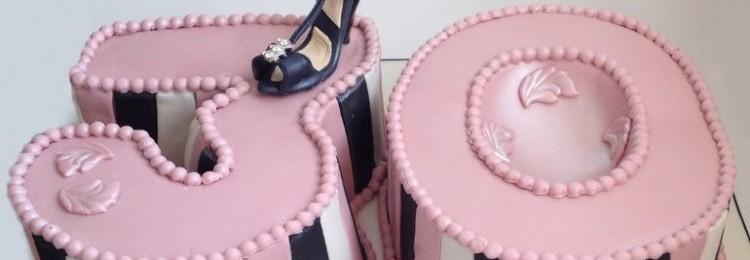 Подборка подарков для супруги на 30-летие