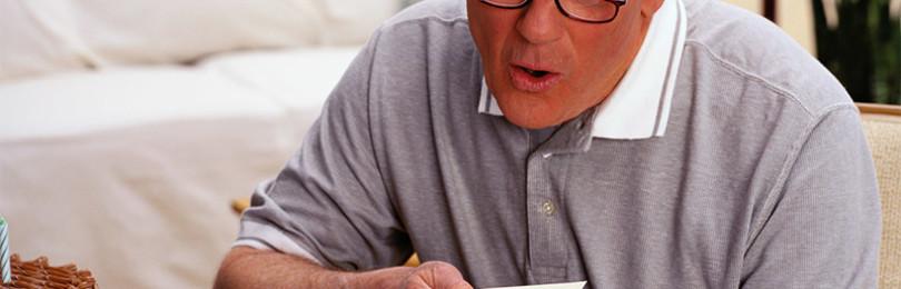 Какие подарки можно сделать своими руками для дедушки на день рождения?